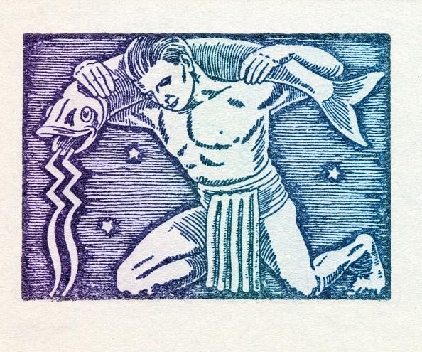 カレンダー「Aquarius」:写真・画像(18)[壁紙.com]