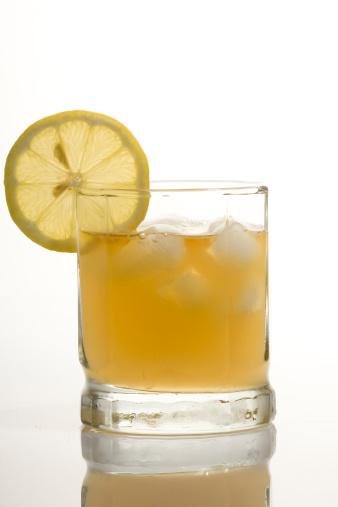 Tasting「Whiskey Sour」:スマホ壁紙(17)