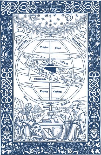 Solar System「Ptolemy 's System」:写真・画像(12)[壁紙.com]