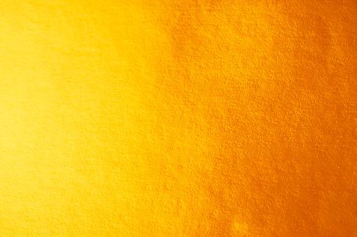 Gold Leaf「Gold background」:スマホ壁紙(15)