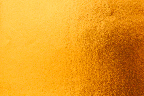 Abstract Backgrounds「Gold background」:スマホ壁紙(3)