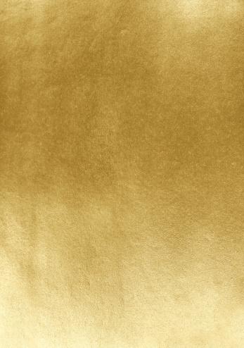 Gold Colored「Gold background」:スマホ壁紙(13)