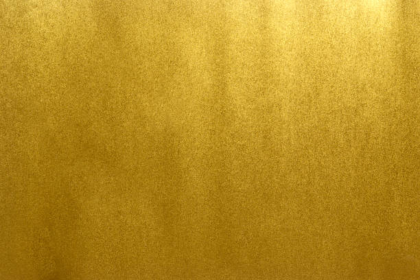 Gold background:スマホ壁紙(壁紙.com)