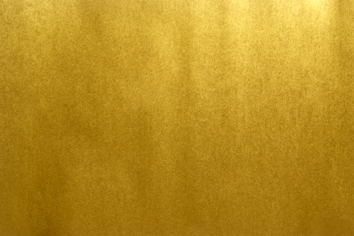 Textured Effect「Gold background」:スマホ壁紙(5)