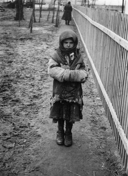 Ukraine「Homeless Waif」:写真・画像(18)[壁紙.com]