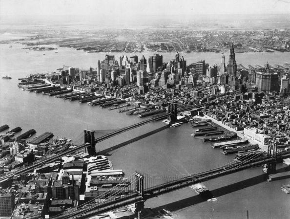 風景「New York」:写真・画像(10)[壁紙.com]