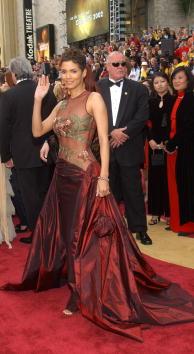 Elie Saab - Designer Label「74th Annual Academy Awards」:写真・画像(17)[壁紙.com]
