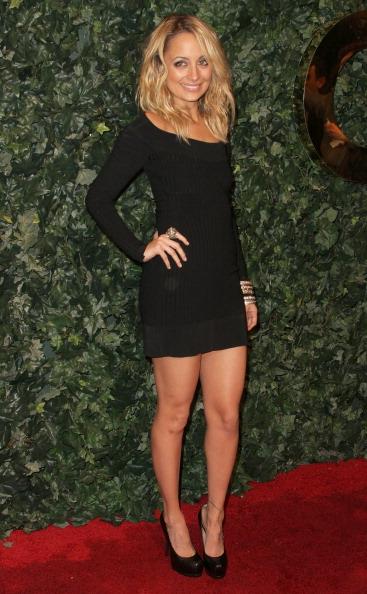 Evening Wear「QVC Red Carpet Style Party - Arrivals」:写真・画像(19)[壁紙.com]