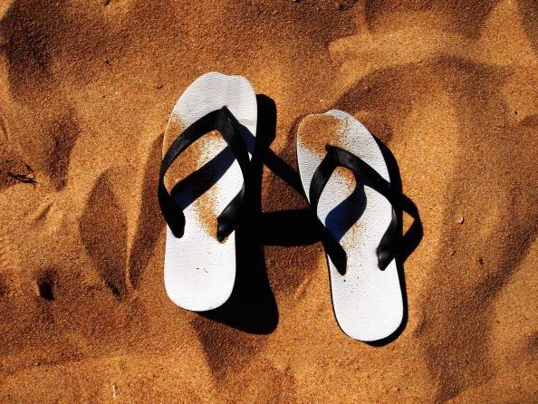 Beach「Australia Day: Aussie Icons」:写真・画像(0)[壁紙.com]