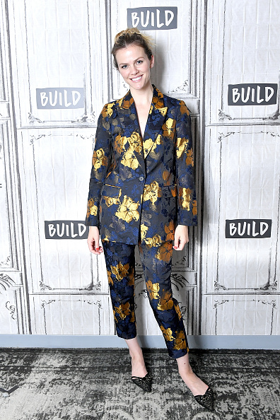 Michael Loccisano「Celebrities Visit Build - August 6, 2018」:写真・画像(14)[壁紙.com]