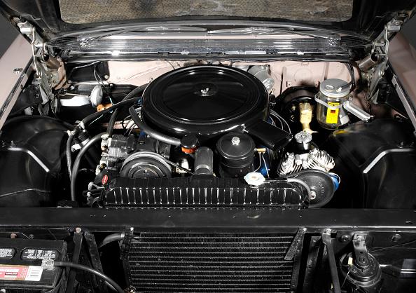 car「1959 Cadillac Coupe De Ville」:写真・画像(18)[壁紙.com]