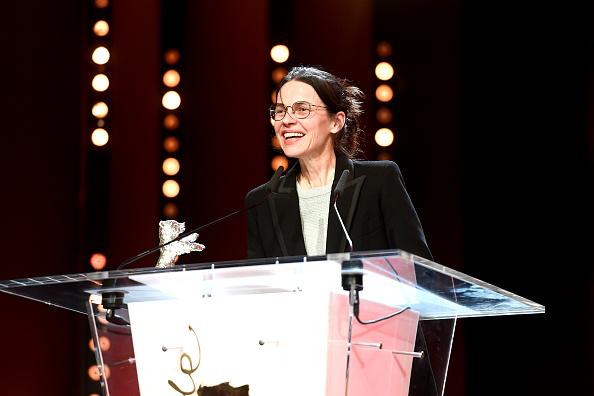 Matthias Nareyek「Closing Ceremony - 69th Berlinale International Film Festival」:写真・画像(15)[壁紙.com]