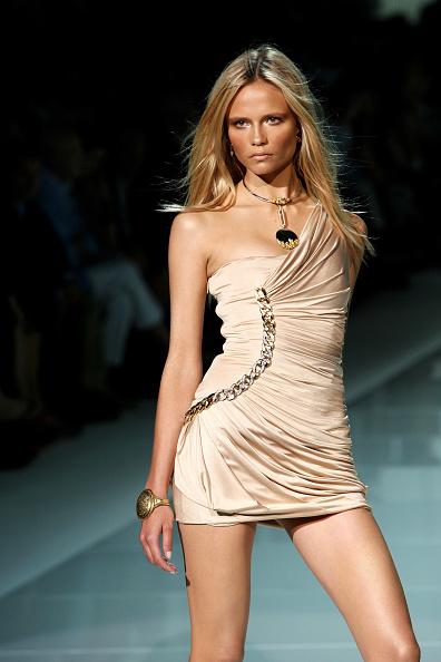 Roberto Cavalli - Designer Label「Roberto Cavalli - MFW Menswear Spring/Summer 2009」:写真・画像(10)[壁紙.com]