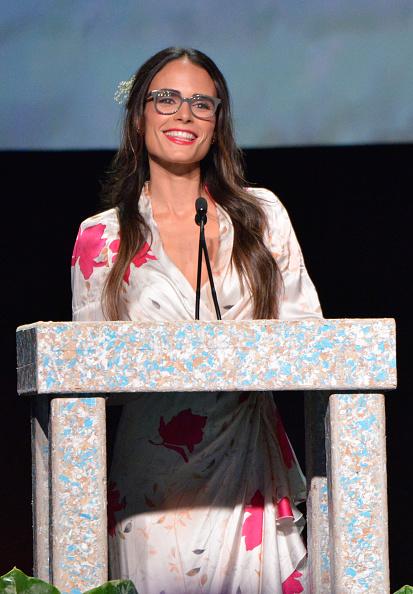 USA「Environmental Media Association's 27th Annual EMA Awards - Inside」:写真・画像(14)[壁紙.com]