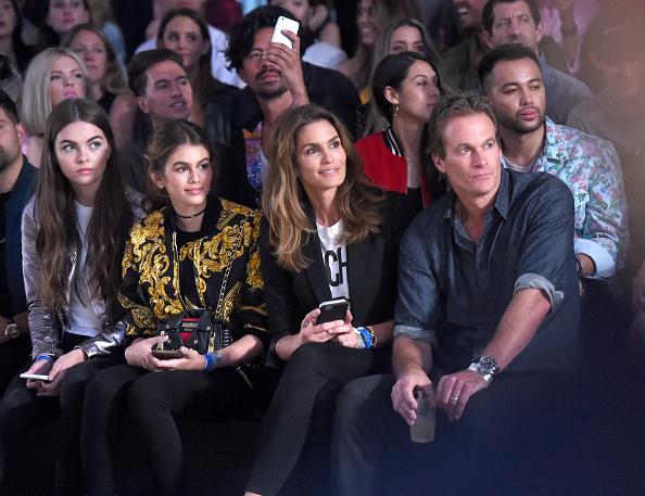 リゾート「Made LA: Moschino Show」:写真・画像(12)[壁紙.com]