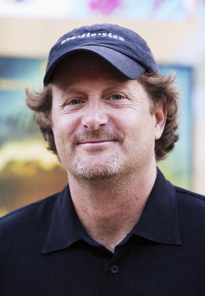 Film Director「'Riding Giants' Premiere」:写真・画像(11)[壁紙.com]