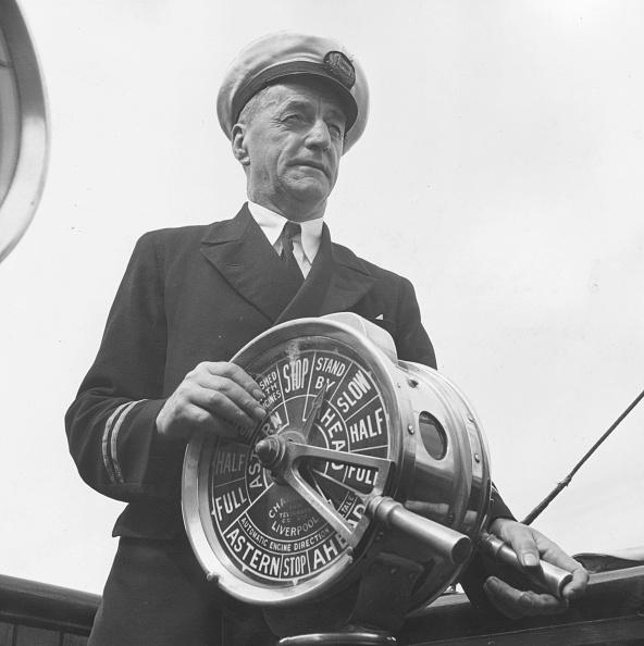 Ship「Ferry Captain」:写真・画像(16)[壁紙.com]