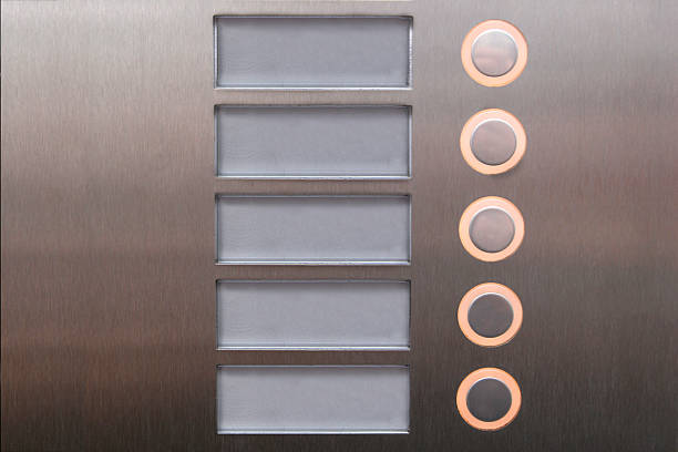 Push Buttons:スマホ壁紙(壁紙.com)