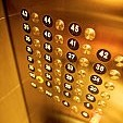 エレベーターカテゴリー(壁紙.com)