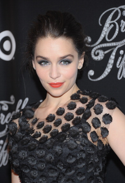 """Blue Eyeshadow「""""Breakfast At Tiffany's"""" Broadway Opening Night - After Party」:写真・画像(6)[壁紙.com]"""