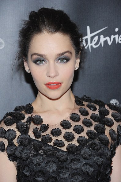 """Blue Eyeshadow「""""Breakfast At Tiffany's"""" Broadway Opening Night - After Party」:写真・画像(5)[壁紙.com]"""