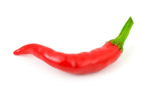 Pepper - Seasoning「Red hot chili pepper」:スマホ壁紙(4)