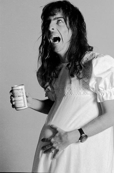 Lager「Alice Cooper」:写真・画像(9)[壁紙.com]