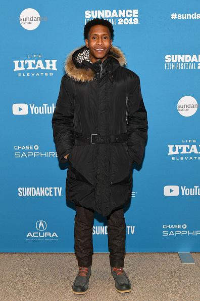 """Sundance Film Festival「2019 Sundance Film Festival - """"The Last Black Man In San Francisco"""" Premiere」:写真・画像(14)[壁紙.com]"""