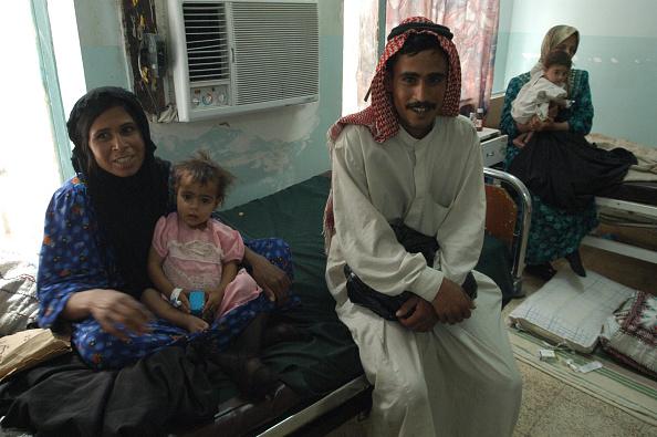 Middle East「Amara Hospital」:写真・画像(19)[壁紙.com]