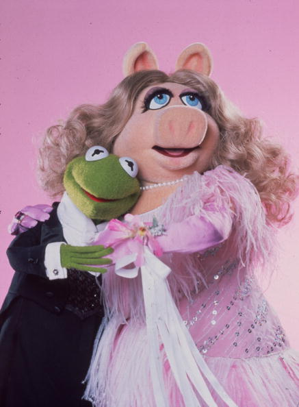Film Industry「Muppet Love」:写真・画像(3)[壁紙.com]