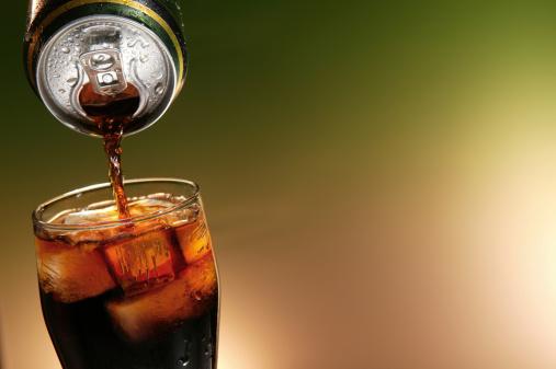 リキュール「コーラはグラスに注ぐ」:スマホ壁紙(18)