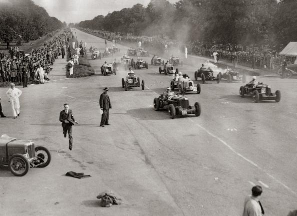 Motorsport「Automobilrennen」:写真・画像(10)[壁紙.com]