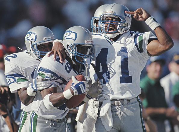 ニューイングランド・ペイトリオッツ「Seattle Seahawks vs New England Patriots」:写真・画像(10)[壁紙.com]