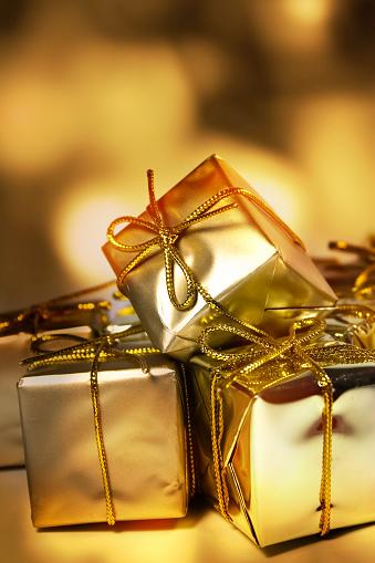 Gift Shop「christmas Gifts」:スマホ壁紙(18)