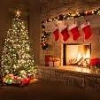 クリスマス壁紙の画像(壁紙.com)