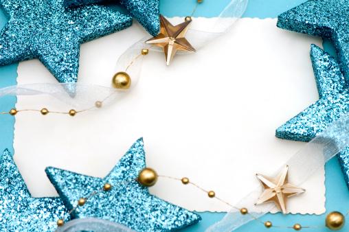 Hawthorn「Christmas Greetings Card」:スマホ壁紙(0)