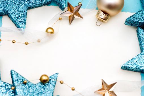 クリスマスカード「クリスマス挨拶カード」:スマホ壁紙(17)