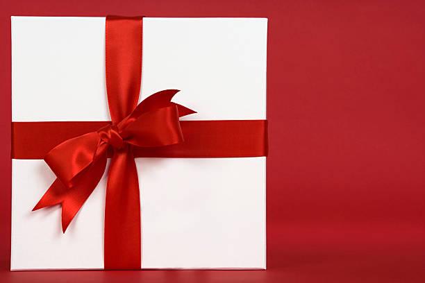 クリスマスギフト:スマホ壁紙(壁紙.com)