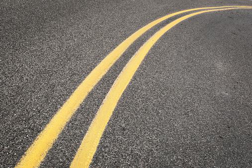 Road Construction「road abstract」:スマホ壁紙(17)