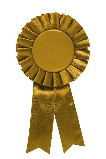 Winning「Gold ribbon」:スマホ壁紙(8)