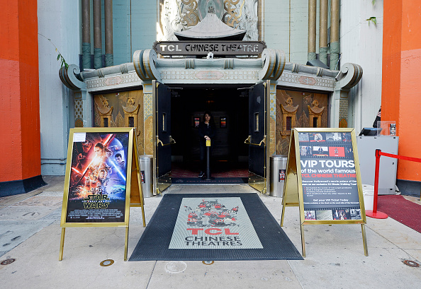 "Star Wars Episode VII - The Force Awakens「Fanfare Buildup To The Release Of Walt Disney Pictures And Lucasfilm's ""Star Wars: Episode VII - The Force Awakens""」:写真・画像(13)[壁紙.com]"