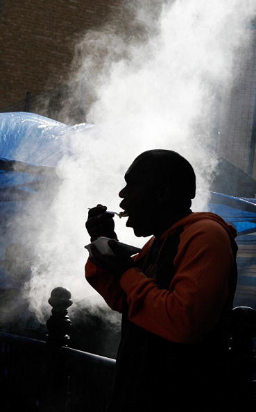 Chicken Meat「Notting Hill Carnival 2006」:写真・画像(3)[壁紙.com]