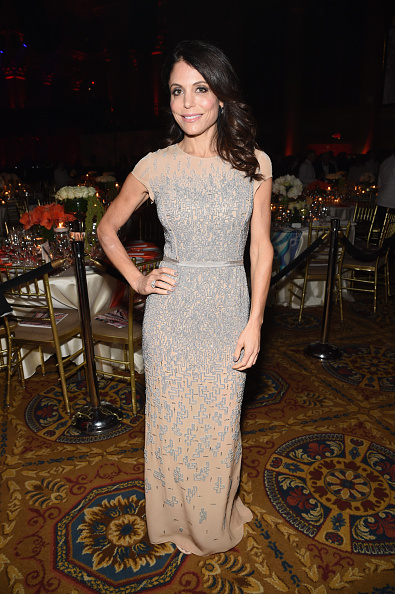 Beige「Gabrielle's Angel Foundation Hosts Angel Ball 2014 - Inside」:写真・画像(10)[壁紙.com]