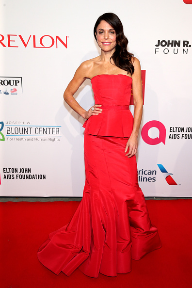 Ciroc「Elton John AIDS Foundation's 13th Annual An Enduring Vision Benefit At Cipriani Wall Street Powered By CIROC Vodka」:写真・画像(18)[壁紙.com]