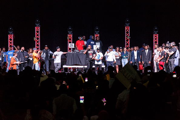 Tallahassee「Bring It Home Midnight Rally」:写真・画像(18)[壁紙.com]