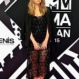 MTVヨーロッパ音楽賞壁紙の画像(壁紙.com)