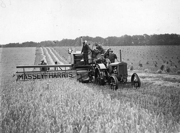 Harvesting「Harvesting」:写真・画像(18)[壁紙.com]