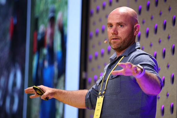 金融と経済「Better By Design CEO Summit 2019」:写真・画像(16)[壁紙.com]