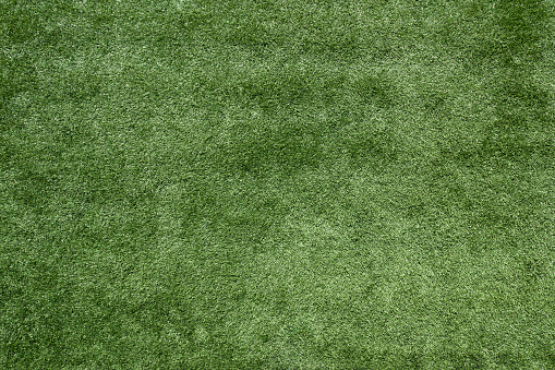 Soccer - Sport「Soccer field」:スマホ壁紙(9)