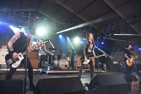 Bonnaroo music festival「2015 Bonnaroo Music & Arts Festival - Day 2」:写真・画像(1)[壁紙.com]